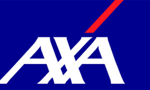 AXA Travels