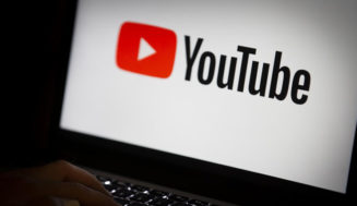 YouTube Will Delete All Video Annotations on 2019 Jan-15
