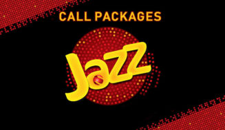 Jazz Call Packages Prepaid and Postpaid 2019