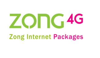 Zong 3G & 4G Internet Packages, Daily, Weekly, Monthly & Social 2019