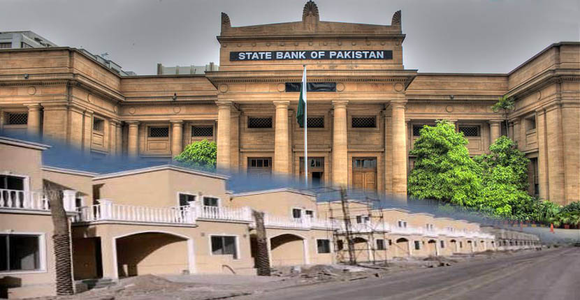 State Bank Plans Low-Cost Housing Scheme