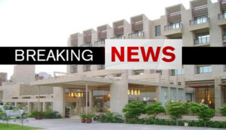 Terrorist storm Gwadar 5-star hotel, All four terrorists have been killed