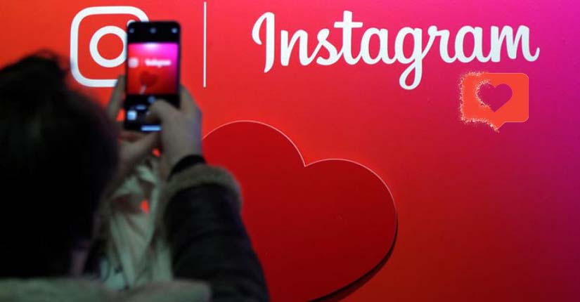 Instagram will remove the likes from your photos and videos this week