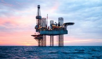 No oil and gas reserves found off Pakistan shore
