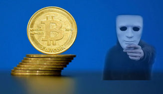 "Bitcoin Pioneer Skeptical of the Latest Satoshi Nakamoto:  ""Linking past to Pakistan"""