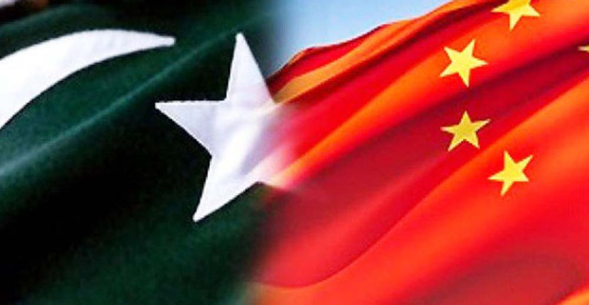 China to Allow 5-Year Work Visas for Pakistanis