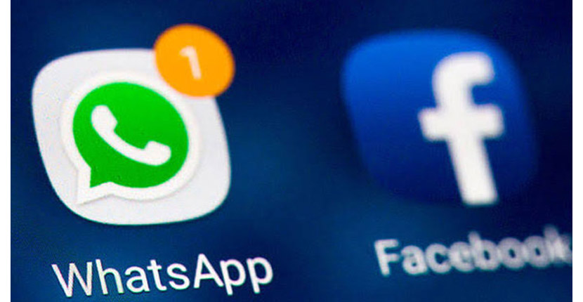 WhatsApp's new feature lets you share statuses to Facebook