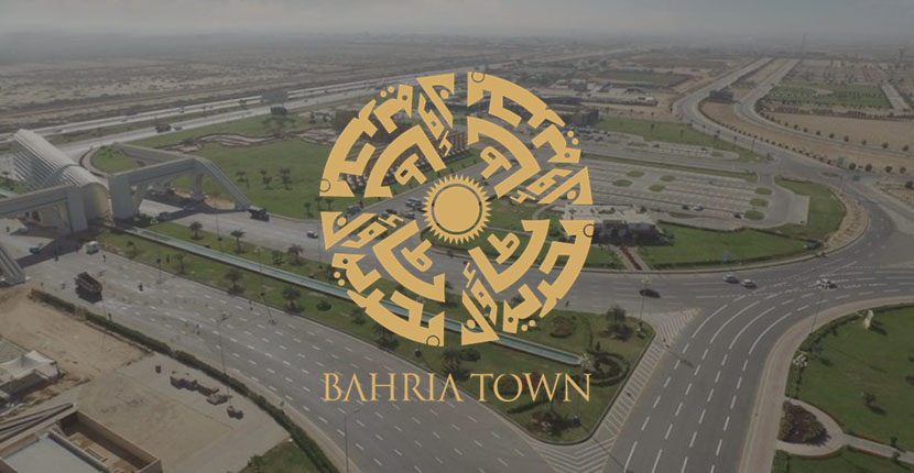 Bahria Town is launching another low-cost housing project in Karachi