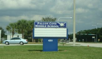Florida Girl, 12, arrested after making death list of students at her school