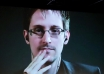 Edward Snowden says Coronavirus could give governments invasive new data-collection