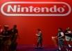 Nintendo online gaming network back after major outage