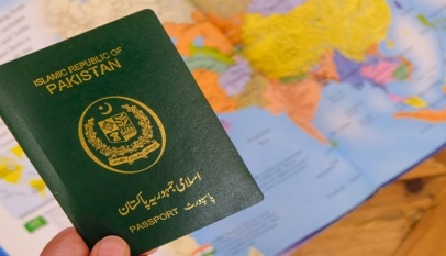 Latest list of visa-free countries on Pakistani passport 2020