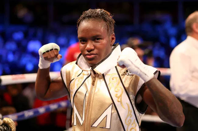 BBC has defended Come Dancing after complaints over Nicola Adams' same-sex dance pairing flooded in.
